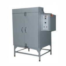 JPW Cabinet Oven