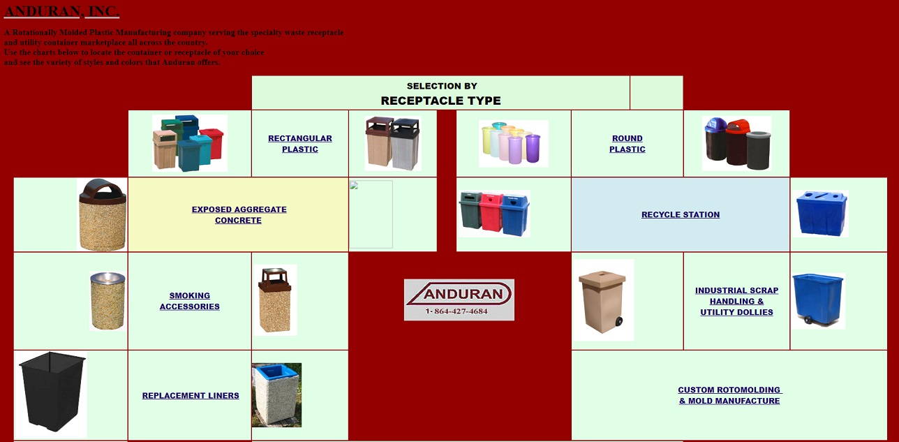 More Industrial Oven Manufacturer Listings