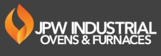 JPW Industrial Ovens & Furnaces Logo