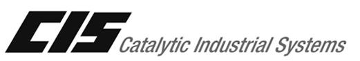 Catalytic Industrial Systems Logo