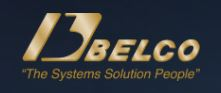 Belco Industries, Inc. Logo